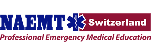 Naemt Switzerland - B-CON